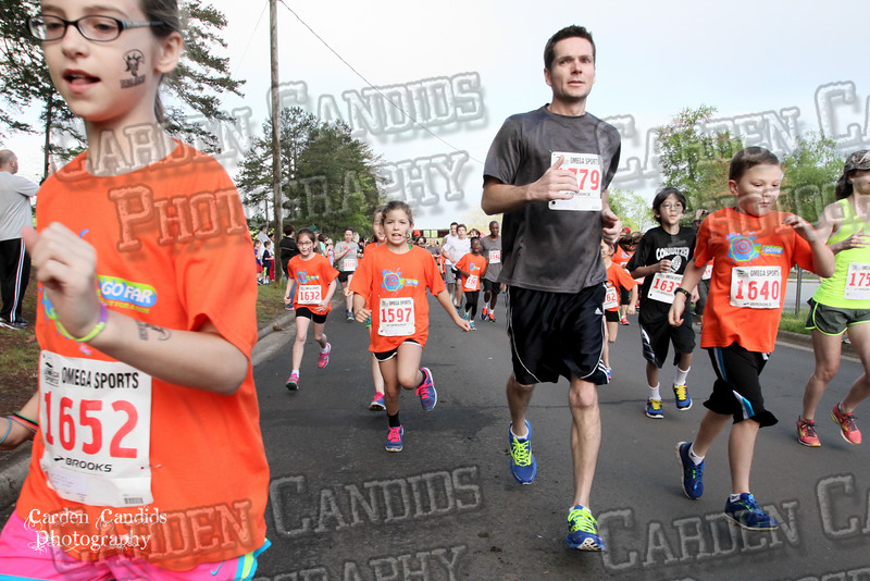 Extra Mile 5K Race-2015-0098