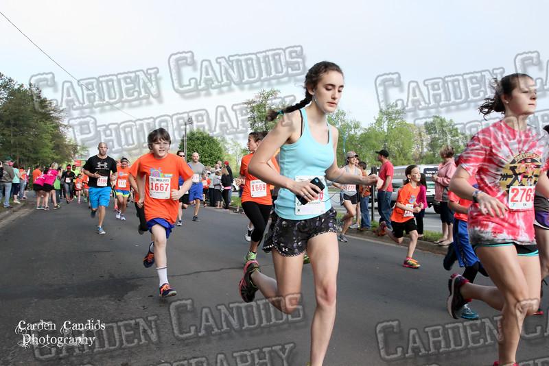 Extra Mile 5K Race-2015-0070