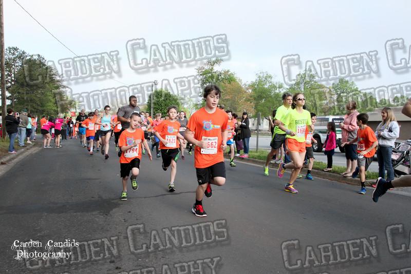 Extra Mile 5K Race-2015-0059
