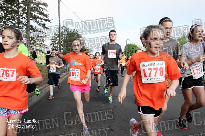Extra Mile 5K Race-2015-0094