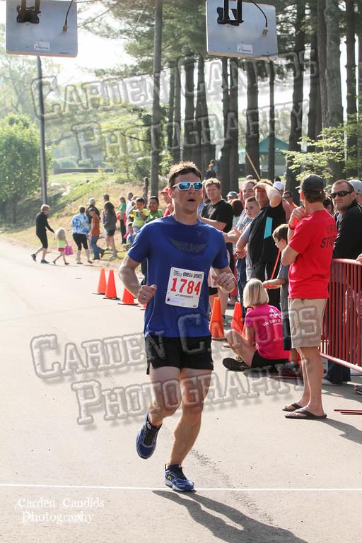 Extra Mile 5K Race-2015-0386