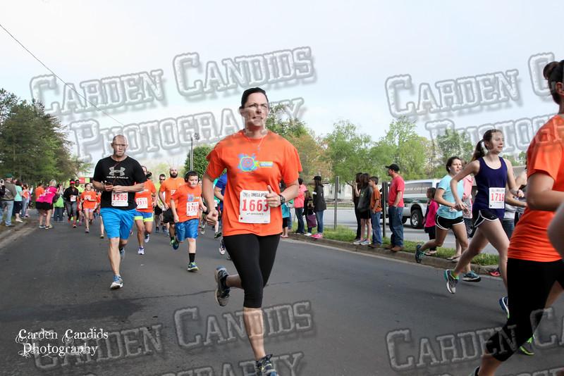Extra Mile 5K Race-2015-0076