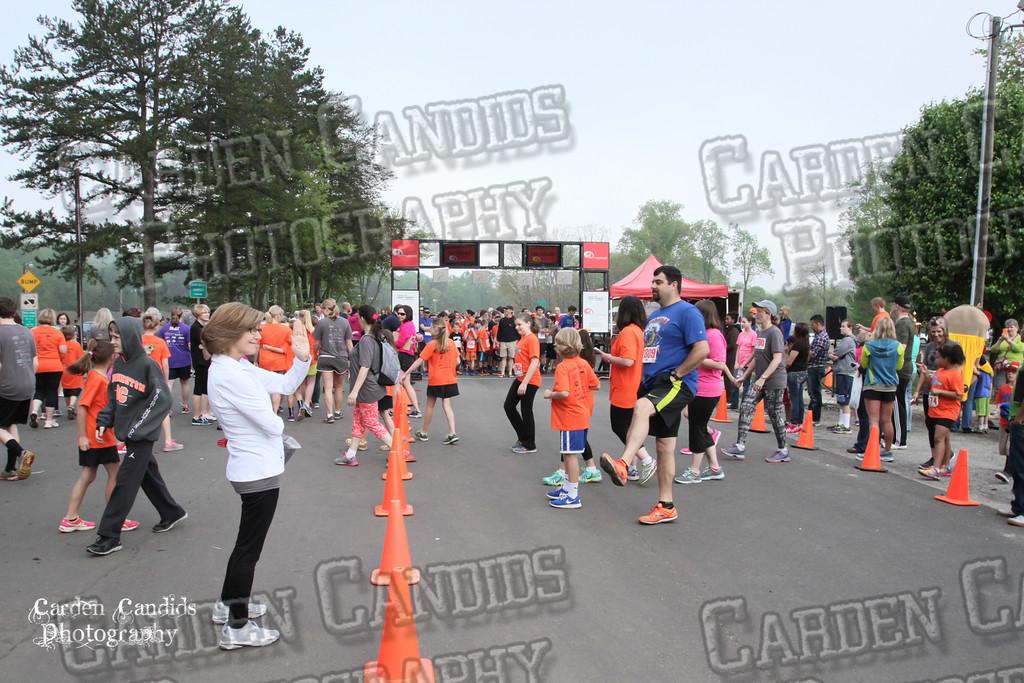 Extra Mile 5K Race-2015-0041