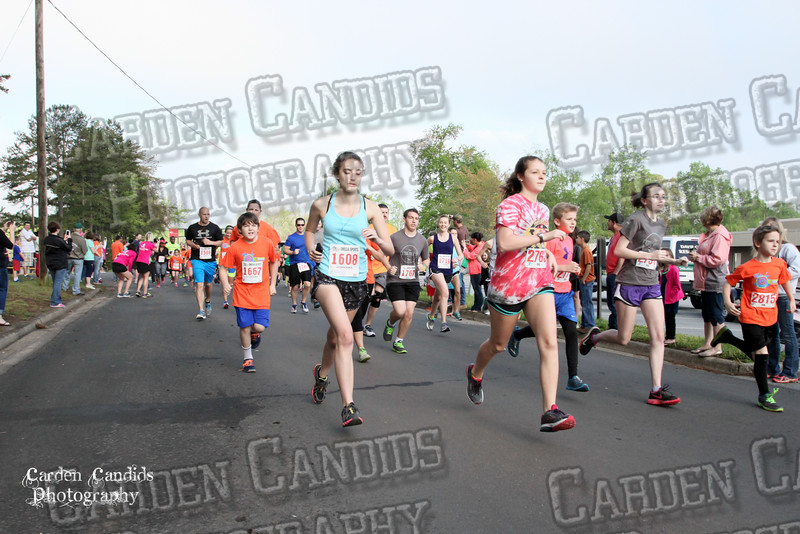 Extra Mile 5K Race-2015-0068