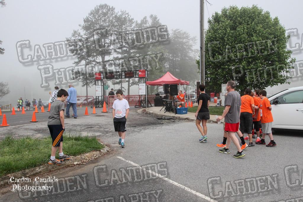Extra Mile 5K Race-2015-0015