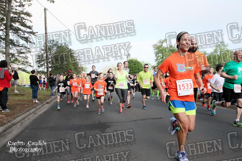 Extra Mile 5K Race-2015-0084