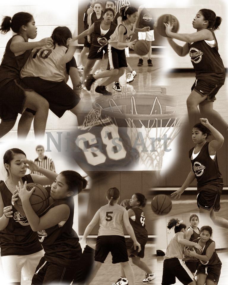 sports poster sampleSEP