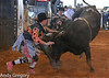 20130217_Extreme Bulls Brighton-11