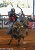 20130217_Extreme Bulls Brighton-4