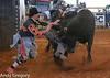 20130217_Extreme Bulls Brighton-9