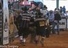 20130217_Extreme Bulls Brighton-19