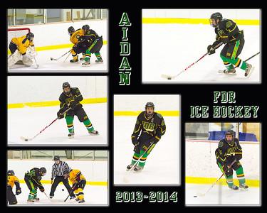 Aidan FDR Hockey 8x10 rev