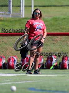 Coach, 1031