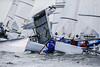 F18 Sailing World Championship Kiel