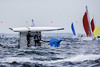 F18 Sailing World Championship Kiel