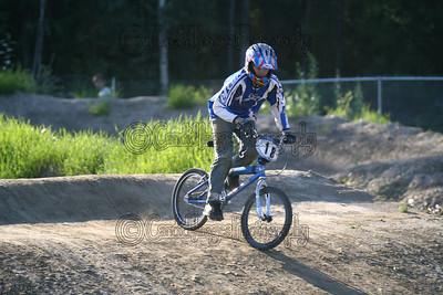 BMX-20070725-0024