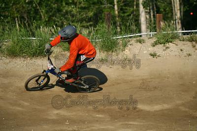 BMX-20070725-0027