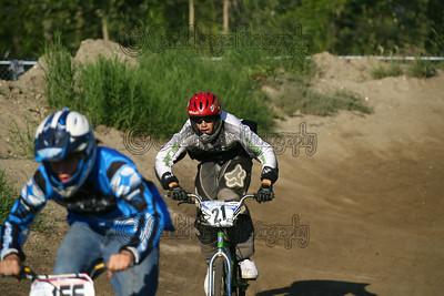 BMX-20070725-0004
