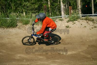 BMX-20070725-0026