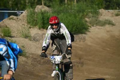 BMX-20070725-0006