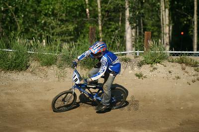 BMX-20070725-0008