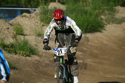 BMX-20070725-0007