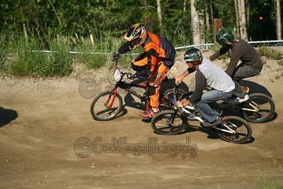 BMX-20070725-0029