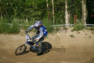 BMX-20070725-0009