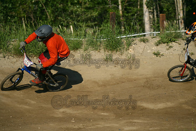 BMX-20070725-0028