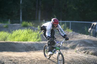 BMX-20070725-0018