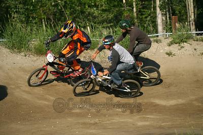 BMX-20070725-0031