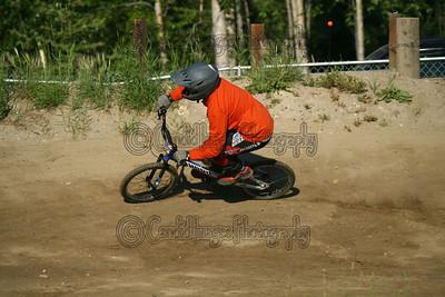 BMX-20070725-0025