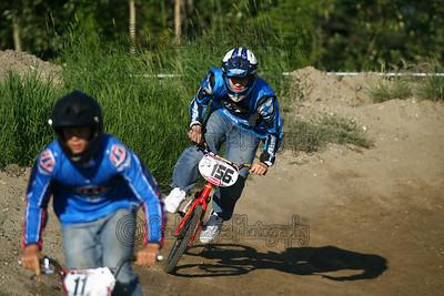 BMX-20070725-0001