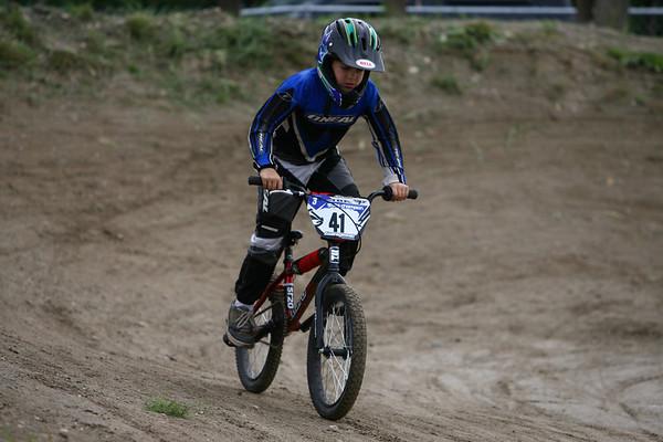 BMX-20070729-2012