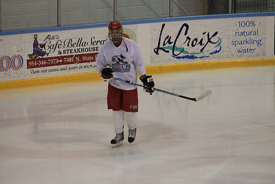 FAU TRYOUTS  day 2 2011 006