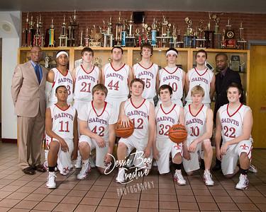 V-Boys-team