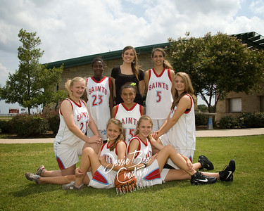 8th-team-ms-girls-bball