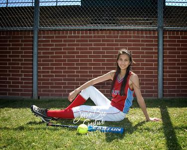 softball_0049