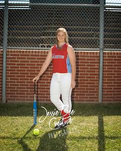 softball_0077