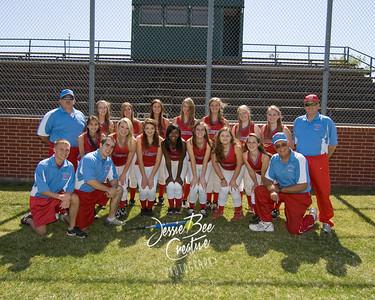 team-softball