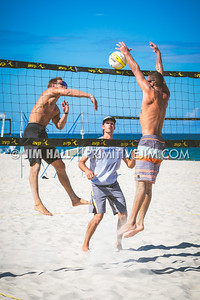 Samples from the FBVT Beach Volleyball Tournament, Pompano Beach, Florida, May 30th, 2015.  For more information on prints or for photos at future events reach out to me on facebook or instagram at @primitivejim