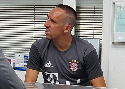 20160725_FCB_Ribery_USA2016_209123