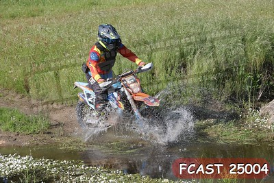 FCAST 25004