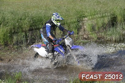 FCAST 25012