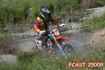 FCAST 25009