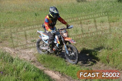 FCAST 25002