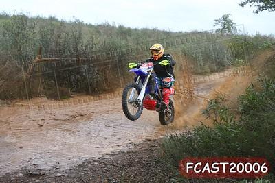 FCAST20006