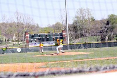 FCHS Baseball