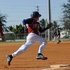 Doral Vs FCS JV Baseball 068