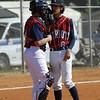 Doral Vs FCS JV Baseball 132